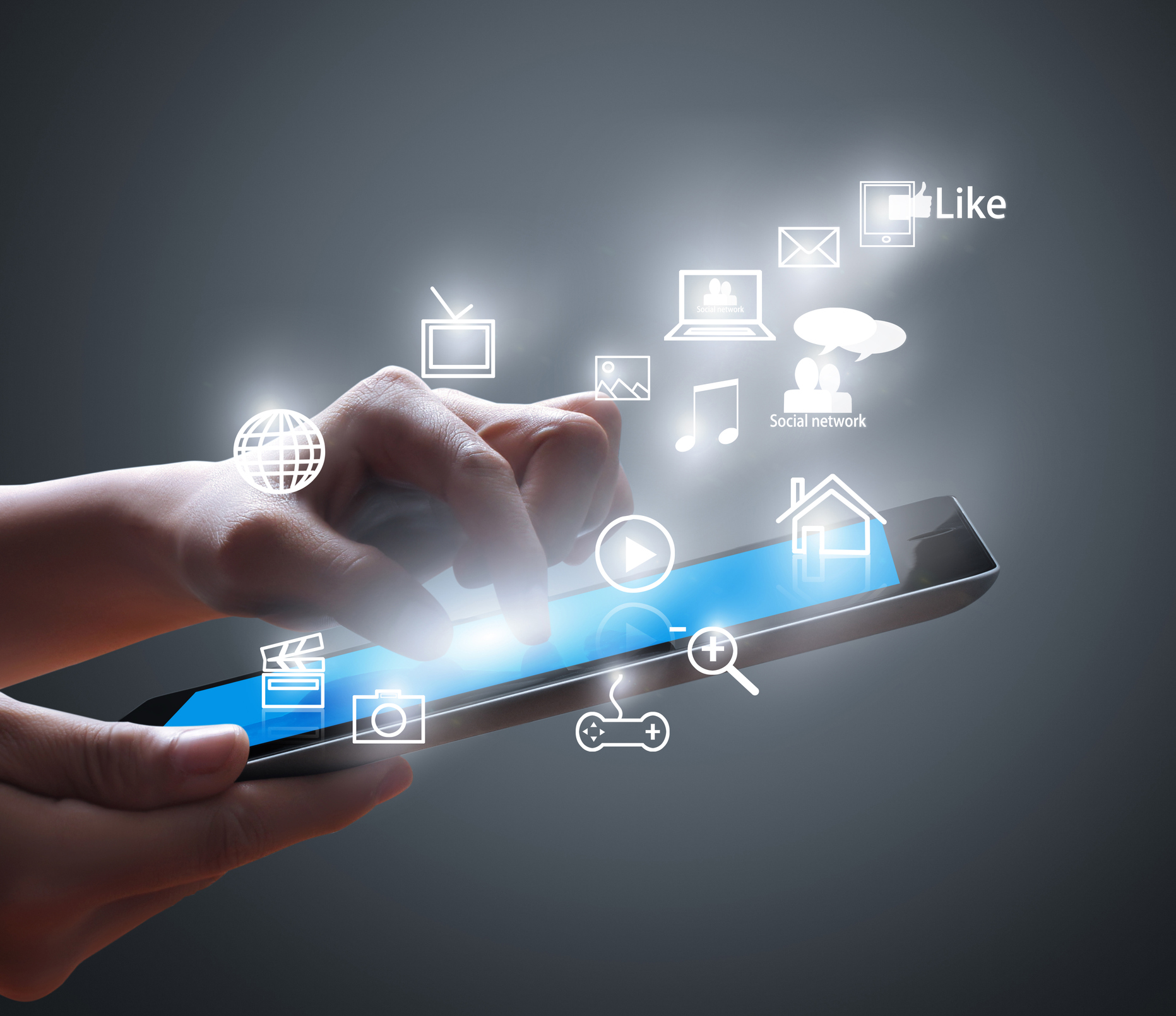 8 Reasons Why You Should Get a Digital Marketing Graduate Certificate