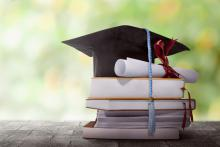 6 Benefits of an Online Technology MBA Degree