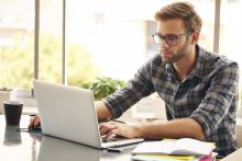 8 Things to Expect with Online Education